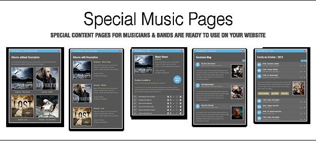 bandzone_examples_music